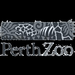 Perth-Zoo-logo
