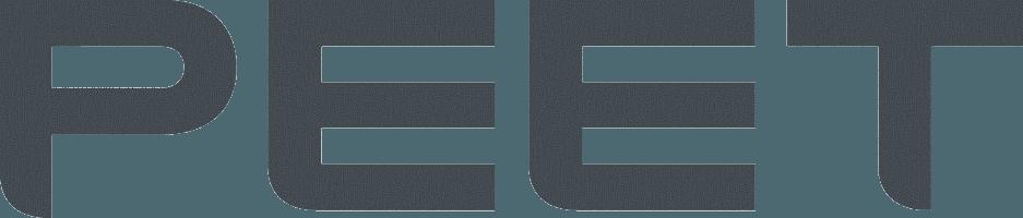 peet-logo